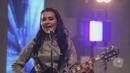 Te Bendirei (Sony Music Live)/Idma Brito