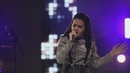 Minha Cura (Sony Music Live)/Idma Brito