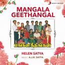 Mangala Geethangal/Helen Satya