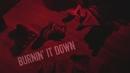 Burnin' It Down (Lyric Video)/Jason Aldean