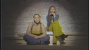 The Kids Are Alright (Official Music Video)/Chloe x Halle