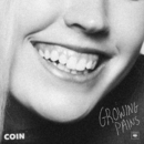 Growing Pains/COIN