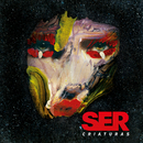 Criaturas/Ser