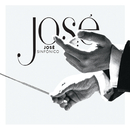Sinfónico/José José