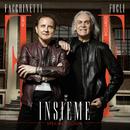 Il segreto del tempo/Roby Facchinetti e Riccardo Fogli