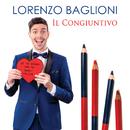 Il congiuntivo [feat. Studenti per Caso]]/Lorenzo Baglioni