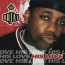 His Love/B.B. Jay
