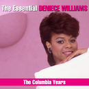 The Essential Deniece Williams (The Columbia Years)/Deniece Williams