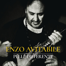 Pelle differente/Enzo Avitabile