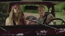 Take a Little Ride (Lyric Video)/Jason Aldean