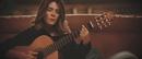 Para Siempre (Official Video)/Kany García