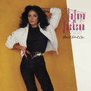 Heart Don't Lie EP/LaToya Jackson