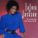 One Step Up, Two Steps Back EP/LaToya Jackson