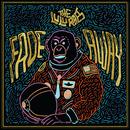 Fade Away/The Lulu Raes