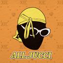 All Jucci/Kube