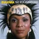 The RCA Anthology/Zulema