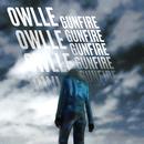 Gunfire/Owlle