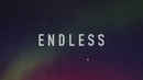 Endless feat.Tove Styrke/VAX