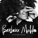 Gadedreng/Barbara Moleko