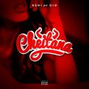 Cheitana feat.Gio/Beni