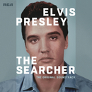 Elvis Presley: The Searcher (The Original Soundtrack)/エルヴィス・プレスリー