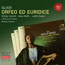 Gluck: Orfeo ed Euridice (Remastered)/Renato Fasano