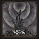Afterlife/Bleed From Within