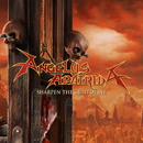 Sharpen the Guillotine/Angelus Apatrida