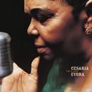 Voz d'Amor/Cesaria Evora