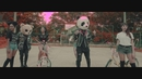 Como Si Nada (Video Oficial)/Kapla Y Miky