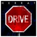 Drive/Herrat