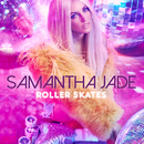 Roller Skates/Samantha Jade