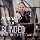 Blinded (Laurent Pepper Rework)/Avishai Cohen