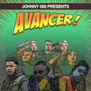 AVANCER feat.Bollebof/Johnny 500