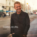 Takker/Thomas Helmig
