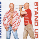 Stand Up/Right Said Fred