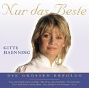 Nur das Beste/Haenning, Gitte