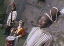 Little Drummer Boy (Official Video) (VOD)/Boney M.