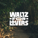 Waltz for Lovers feat.Rita Redshoes/The Happy Mess