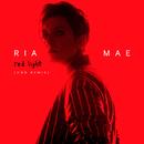 Red Light (DND Remix)/Ria Mae