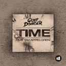 Time feat.Em Appelgren/Quiet Disorder