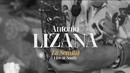 La Semilla (Directo)/Antonio Lizana