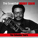 The Essential Woody Shaw / The Columbia Years/Woody Shaw