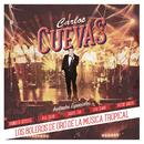 Los Boleros de Oro de la Música Tropical/Carlos Cuevas
