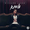 Lonely/Richard Judge