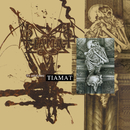 The Astral Sleep (Reissue + Bonus) (Remastered)/Tiamat