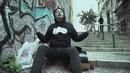 Se on nami feat.DJ Massimo/Tapani Kansalainen