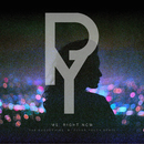 Ms. Right Now (Polar Youth Remix)/The Endorphins