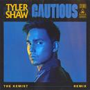 Cautious (The Kemist Remix)/Tyler Shaw
