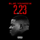 223/Blac Youngsta